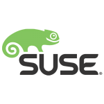 SUSE Linux Enterprise Server is a supported distribution for NGINX Plus.