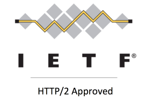 IETF approved HTTP/2 [image]