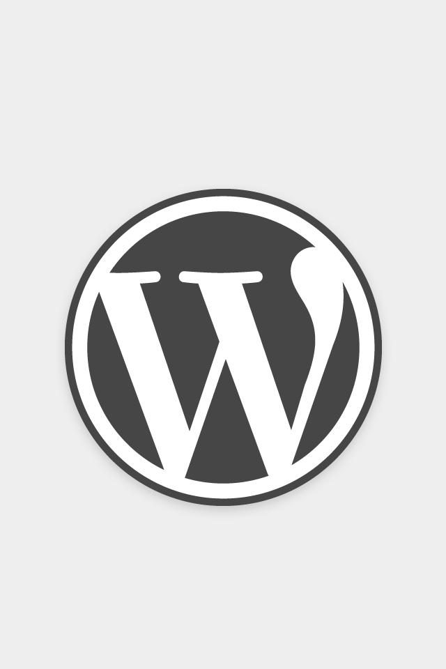 Shell Button чекер брут и заливщик шеллов Joomla/Wp/Dle