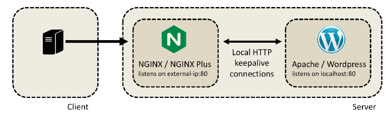 The Benefits of Microcaching with NGINX - NGINX