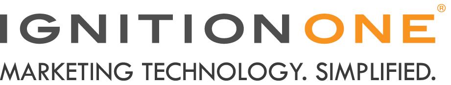 IgnitionOne Logo for NGINX Plus load balancer case study