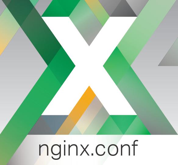 nginx.conf2016