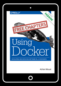 ebook_using_docker_ipad_black-background
